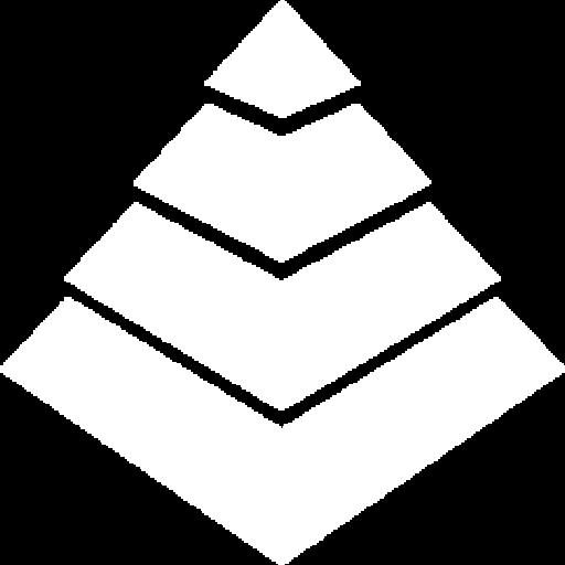 cropped-sarvkooh-logo.png